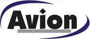 Avion Systems